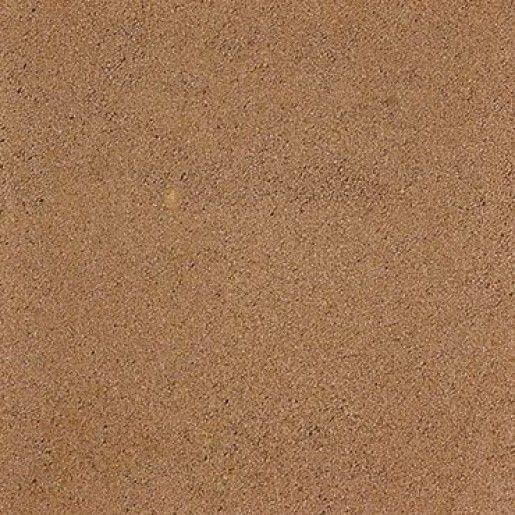 Alegria 21x14x8 cm
