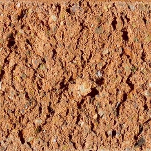 Capac Baza Gard Gardeo 25x30x7 cm