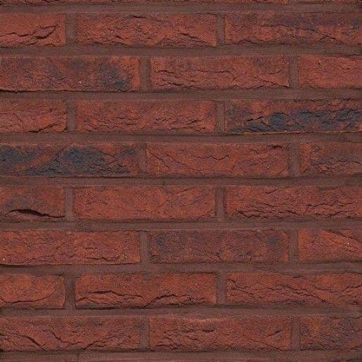 Caramida aparenta Terca Forum Pampas, 21.5x10.2x6.5 cm
