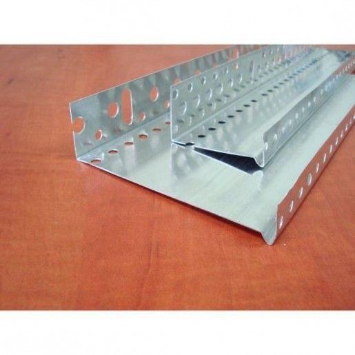 Profil Soclu 250x10.3 cm