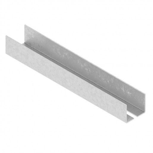 Profil Rigips UA 300x5x0.2 cm