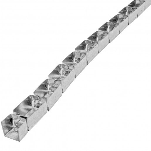 Profil Vertebra Rigips 300x3x0.06 cm