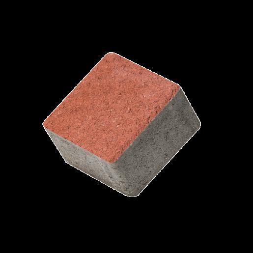 Quatro 10x10x6 cm