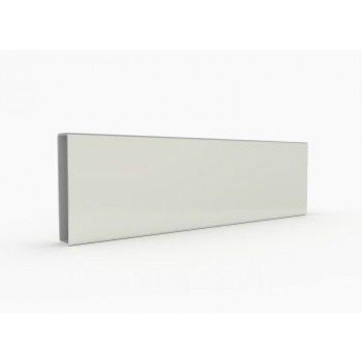 Poarta Pietonala Compact 100x180 cm