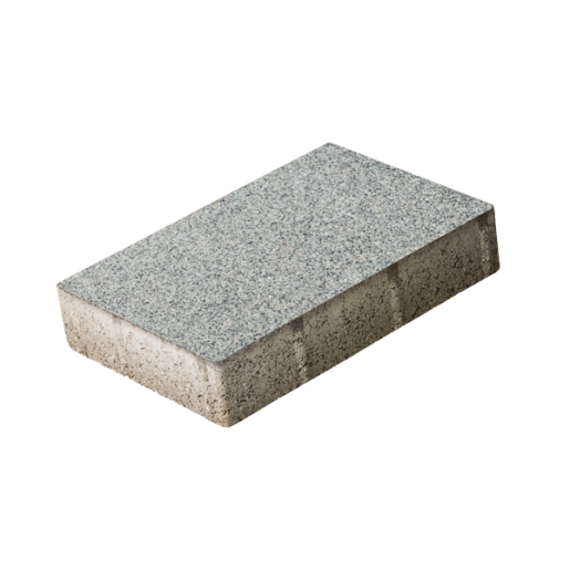 Relief 30x20x6 cm