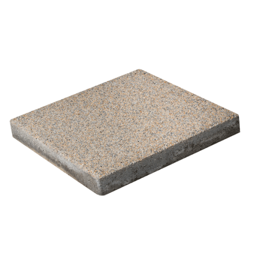Relief 40x40x5 cm
