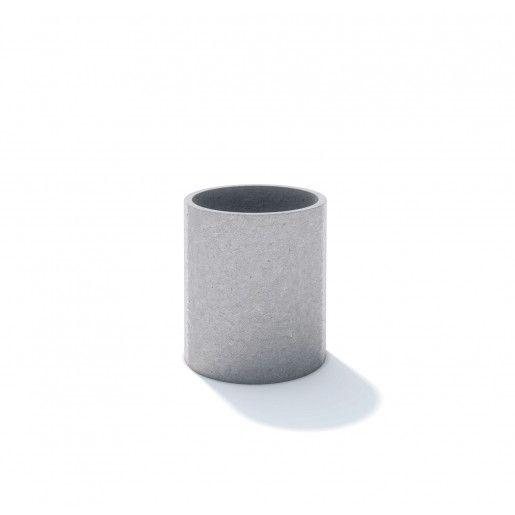 Tub cu mufa din beton armat D 56 di 30 g 7.2 L 230 cm