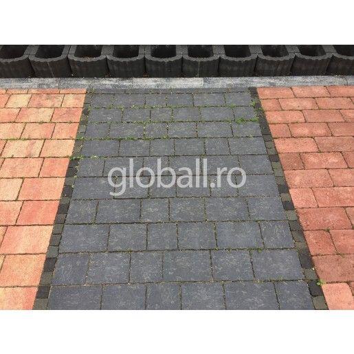 Riano Trio CleanProtect Combi 5 cm