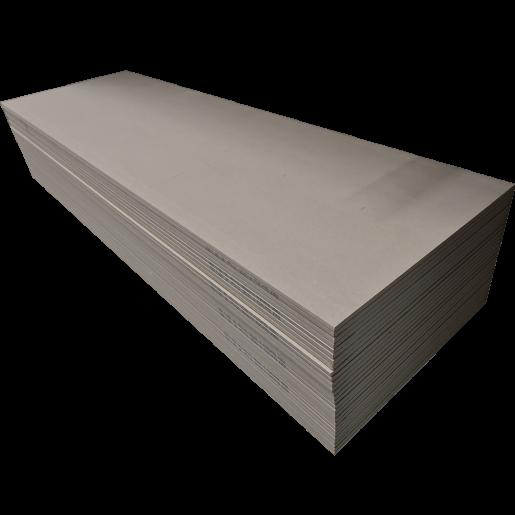 Placa gips-carton, GKB Midi, 200x60x0.95 cm