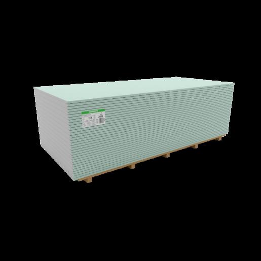 Placa gips-carton GKBI, 260x120x1.25 cm
