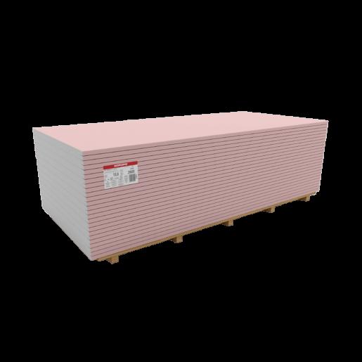 Placa GKF, 260x120x1.5 cm