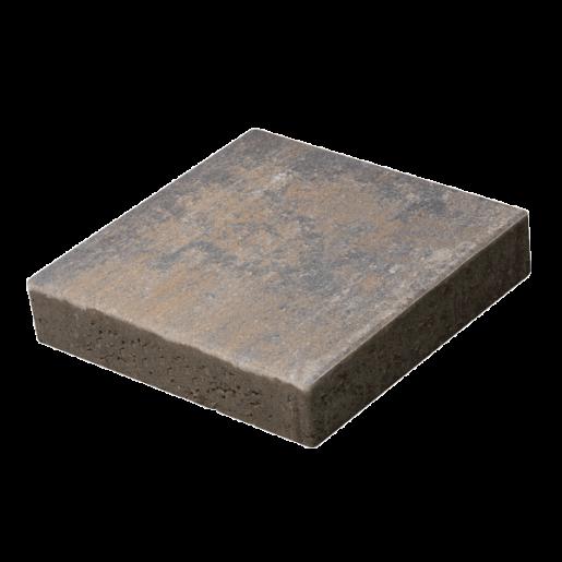 Roca 30x30x6 cm, Gri Antic