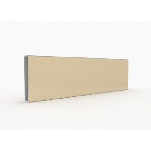 Poarta Culisanta Compact 350x180 cm