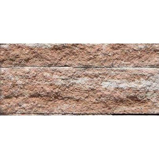 Vermont Step Treapta 49x88x15 cm