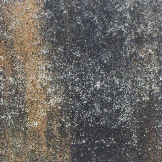 Appia Antica 40x40x6 cm