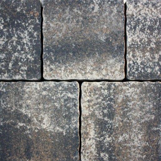 Appia Antica Combi 5 cm