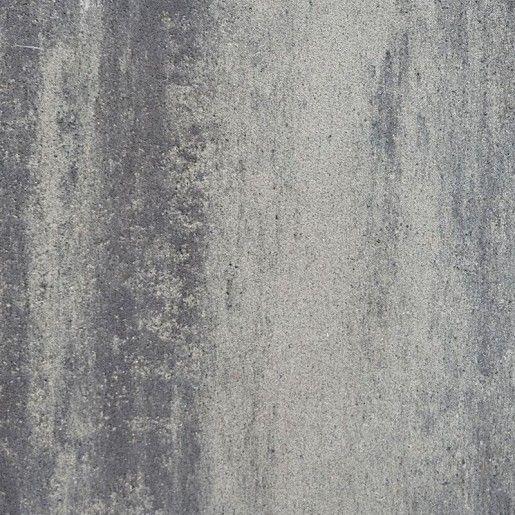 Asti Colori 90x30x8 cm