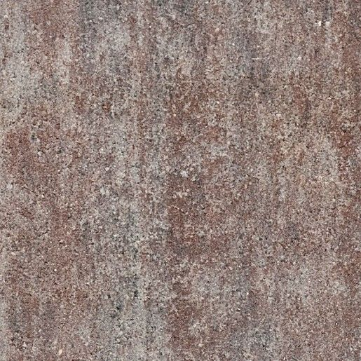 Asti Colori 60x30x5 cm