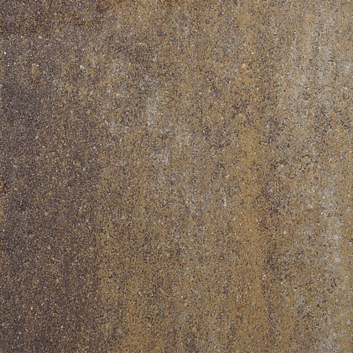 Rettango Treapta 100x40x15 cm