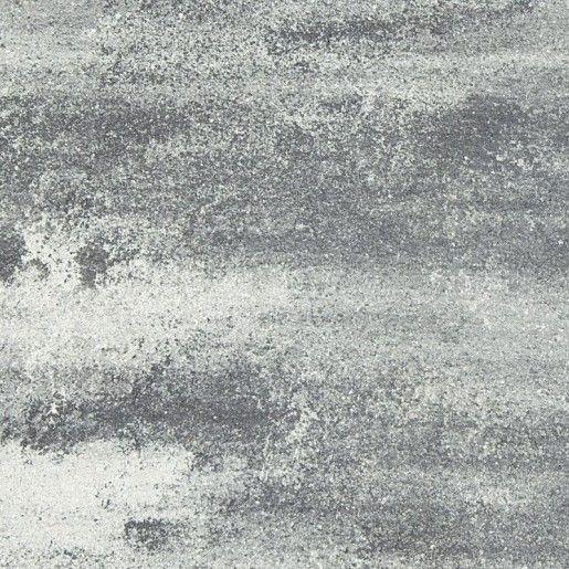 Asti Colori Treapta 100x40x15 cm