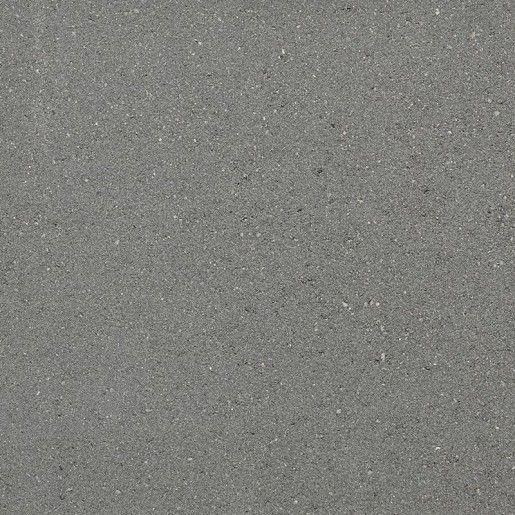 Asti Natura 60x30x5 cm