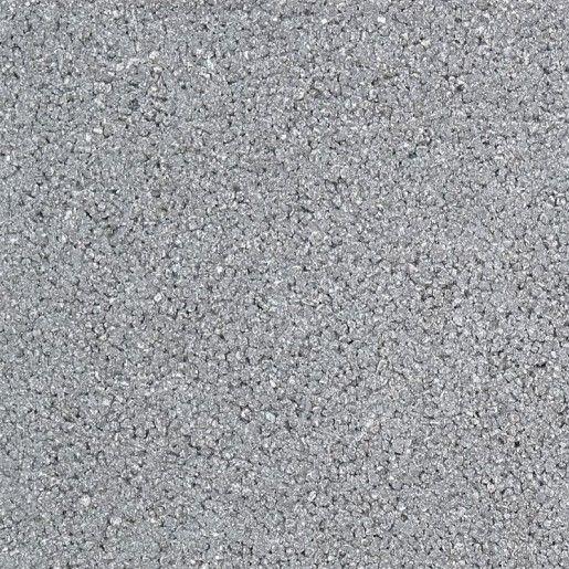 Autoblocant 20x16.5x10 cm, Gri