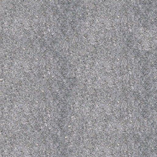 Boltar Zidarie 40x25x23.8 cm, Gri