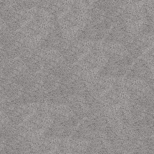 Bordura Curba 52x25x15 cm, raza 1m, Gri