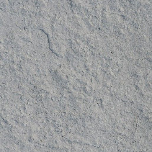 Bradstone Lias Dala Canelata 80x20x3.5 cm