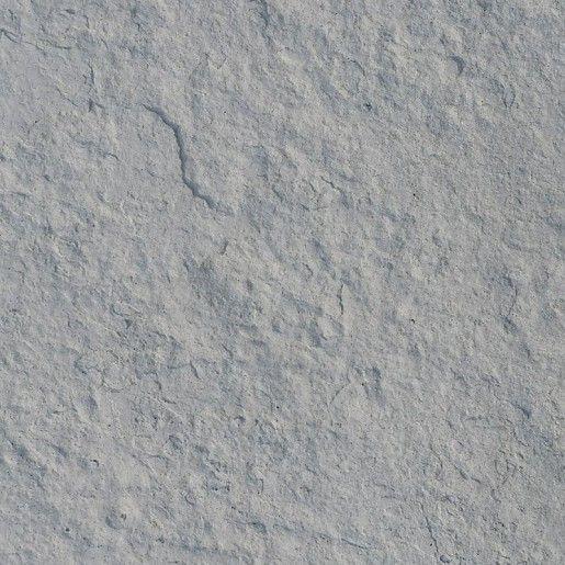 Bradstone Lias Placa Treapta 45x35x15 cm