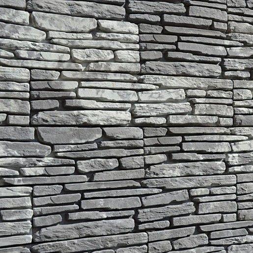 Bradstone Milldale Dala Capac Stalp 60x60x4 cm, Gri Nuantat