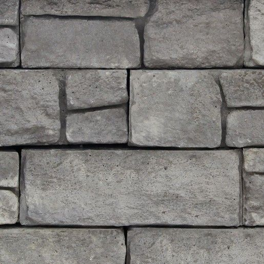 Bradstone Mountain Block Bloc Zidarie 29.5x22.5x10 cm