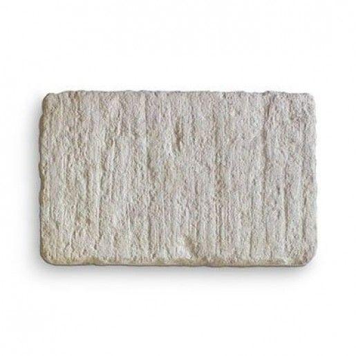 Bradstone Old Town Pachet De Baza Mix Placi Decorative 22.5 cm