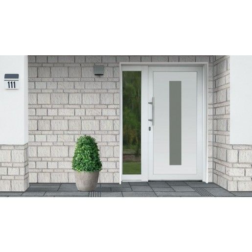 Bradstone Old Town Pachet De Baza Mix Placi Decorative 7.5 cm