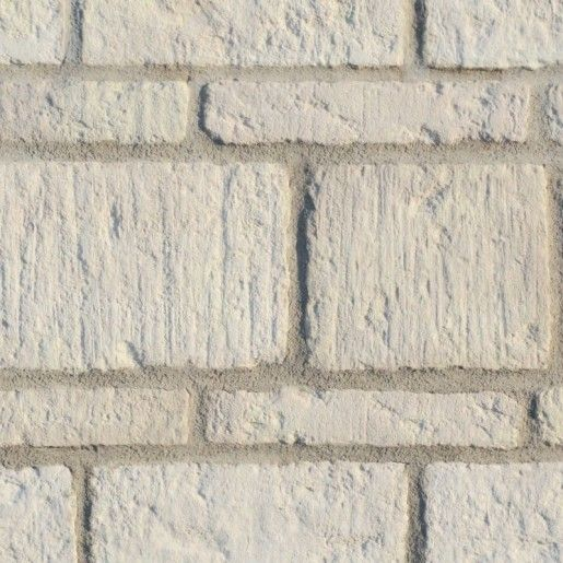 Bradstone Old Town Pachet De Baza Mix Placi Decorative 15 cm