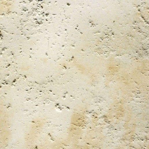 Travero Grande Dala Decorativa 81x21x4.8-5.2 cm, Gresie Nuantata
