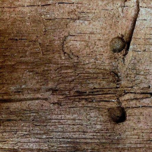 Bradstone Traverse 60x25x3.8-4.2 cm, Brun Antic