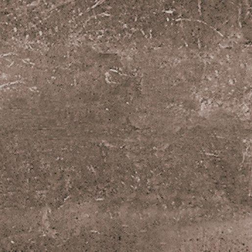 Castelletto 12.5x12.5x4 cm