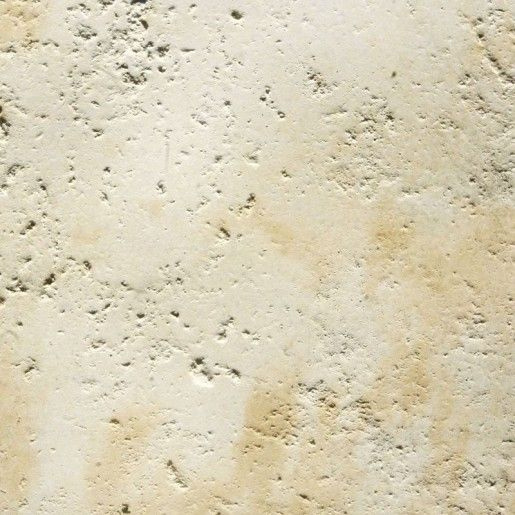 Cismea Travero 35x35x85 cm