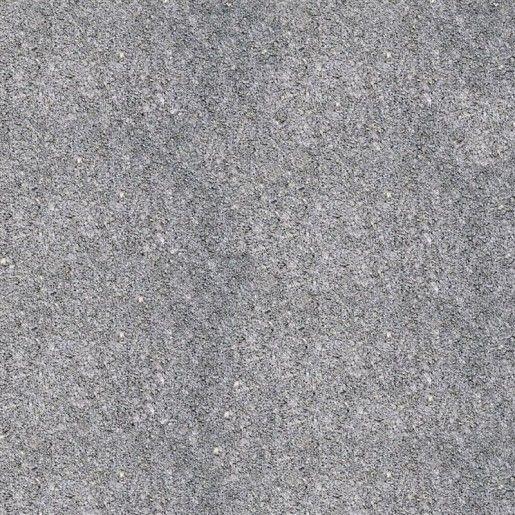 ECOgreen 20x20x8 cm, Gri