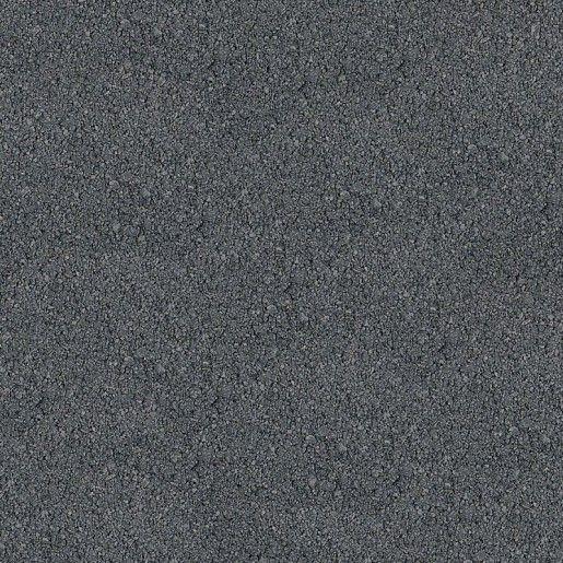 Nardo 20x10x4 cm