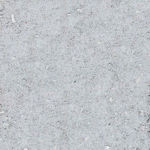 Sistem Pavaje Einstein 30x20x8 cm, Gri