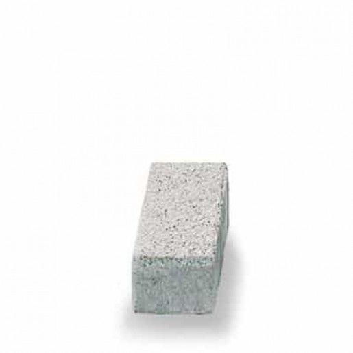 Perla 10x20x6 cm