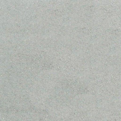 Randfix 47x6x25 cm