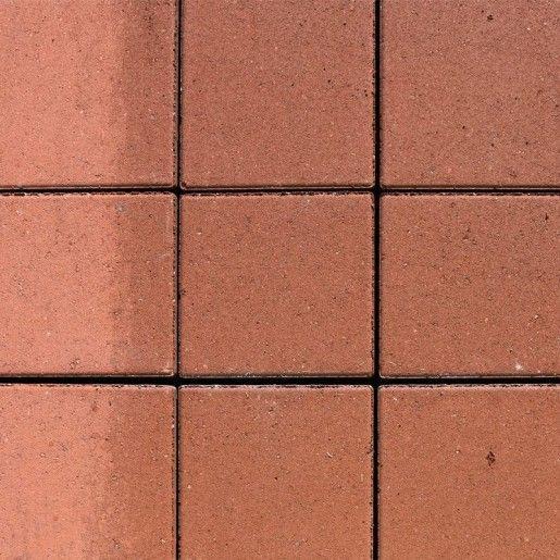 Rettango Combi 8 cm