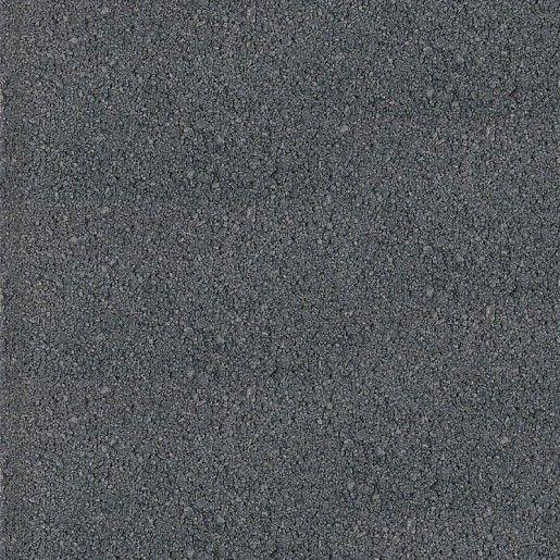 Rettango 10x20x6 cm