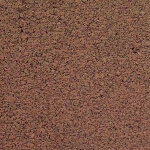 Rivago Gard Bloc Completare 20x20x16 cm