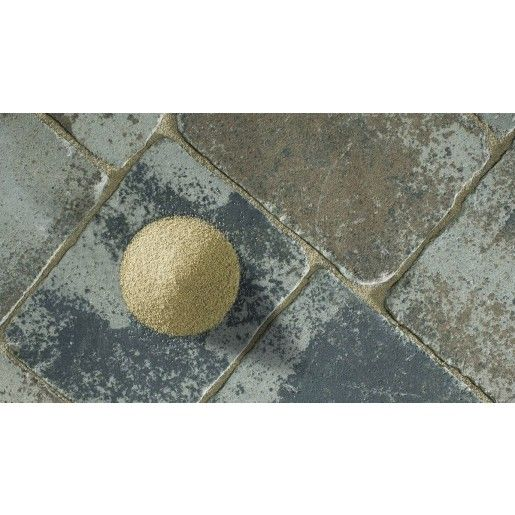 Nisip Rosturi ECO 1-20 mm, Sac 25 kg