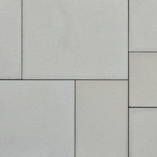 Senso Grande 60x60x8 cm
