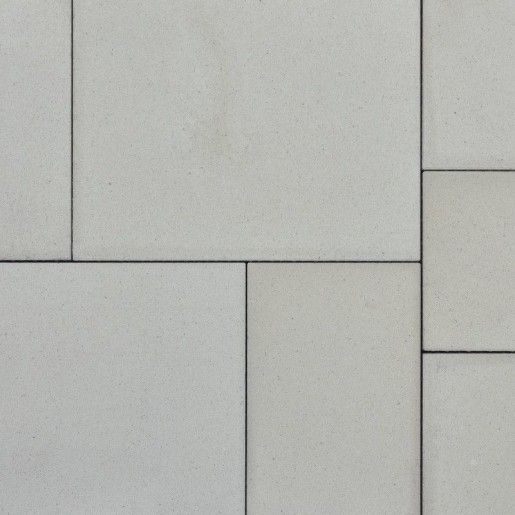 Senso Grande 80x60x8 cm
